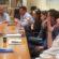 הזמנה לדיוני שולחן עגול:עיר חכמה גרסה 2.0 איך עושים את זה חשוב לתושבים