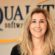 QualiTest, חברת הבדיקות הגדולה בעולם, זכתה במספר פרויקטים חדשים וממשיכה בגיוס בישראל: כ-60 עובדים במגוון תפקידים טכנולוגיים