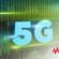 קיסייט נבחרה לפרויקט של האיחוד האירופאי 5G-VINNI להאצת האימוץ של רשתות דור חמישי באירופה