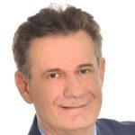 דאריל אדוארדס