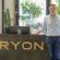 חברת Kryon מרחיבה את מרכז הפיתוח בישראל  ועוברת לבניין משלה ששופץ בתל אביב