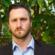 מינוי חדש בטקטיקה: נועם גביש מונה לראש מחלקת EndPoint Security
