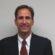 ריווק מודיעה על הגשת בקשת510k למנהל המזון והתרופות האמריקאי (FDA) עבור חליפת ReStore™ לשיקום נפגעי שבץ